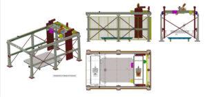 Build 3D Printer