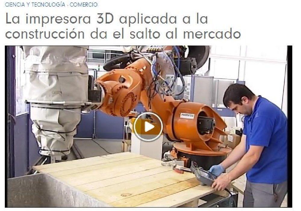 DIGAFER en RTP de Asturias